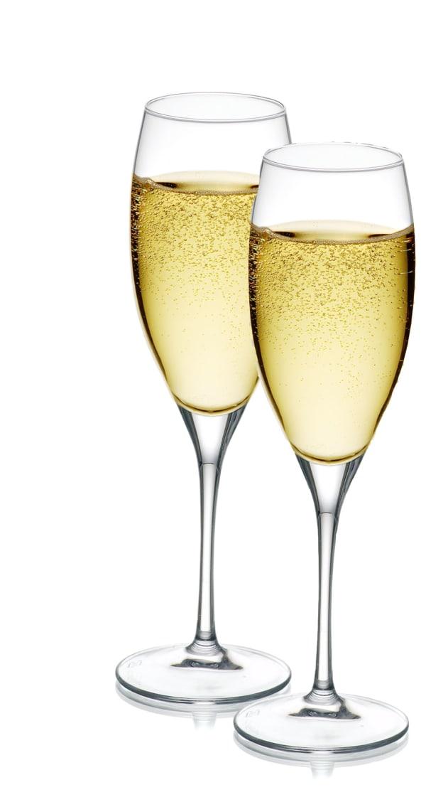 Riedel Vinum Prestige glass, 2 pc
