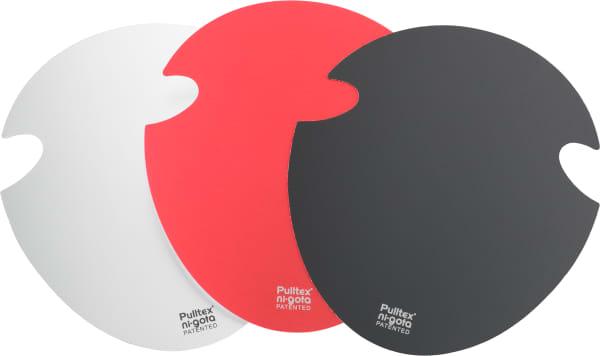Pulltex Drop Saver (3 kpl)