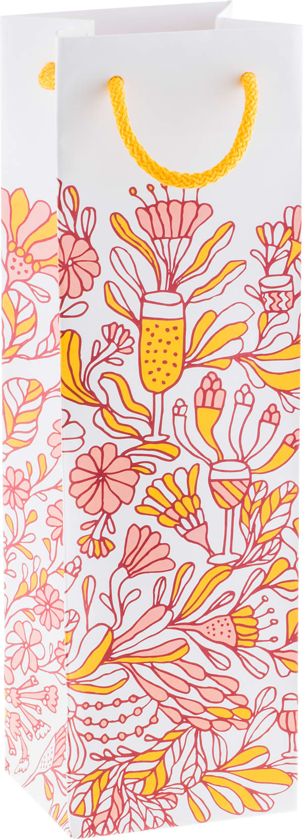 Presentpåse Kekkerit Bloom