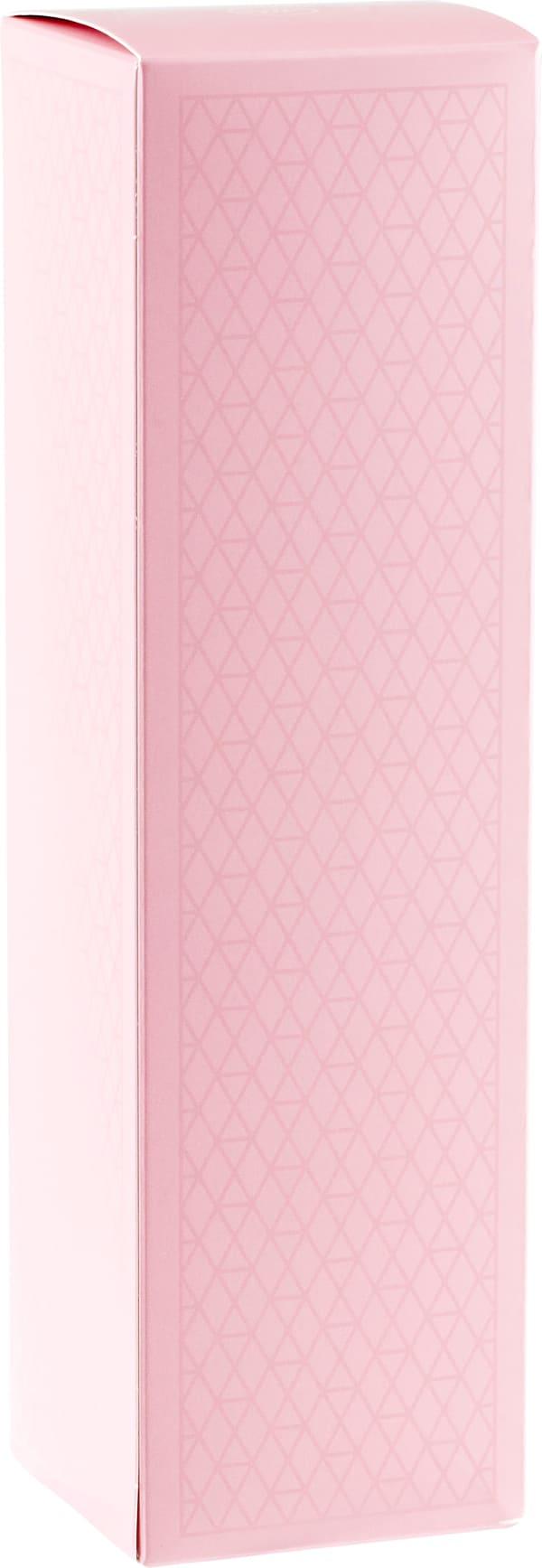 Gift box A-net, Blush