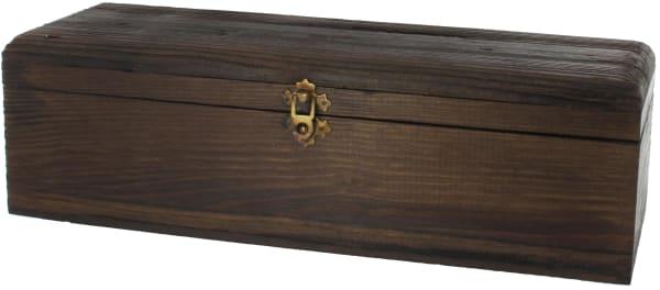 Träask Old Wood