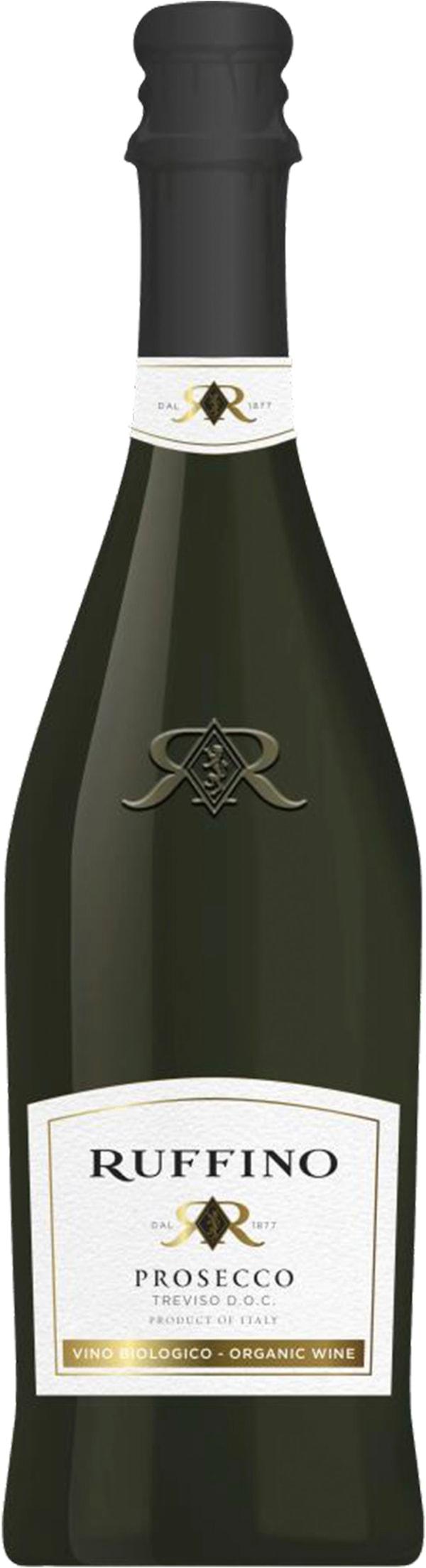 Ruffino Prosecco Extra Dry
