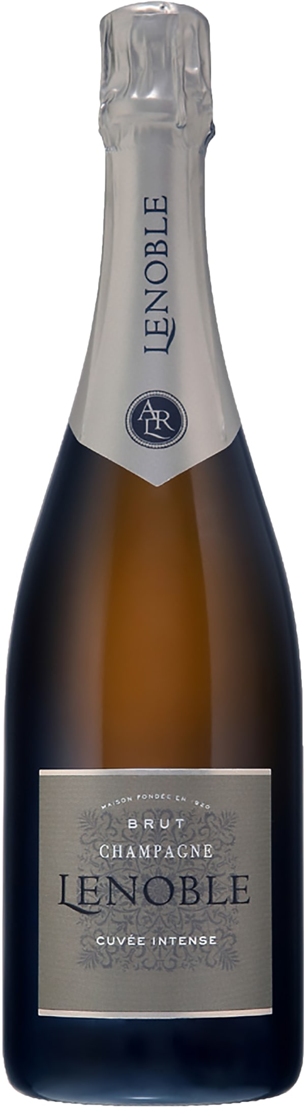 Lenoble Cuvée Intense Champagne Brut