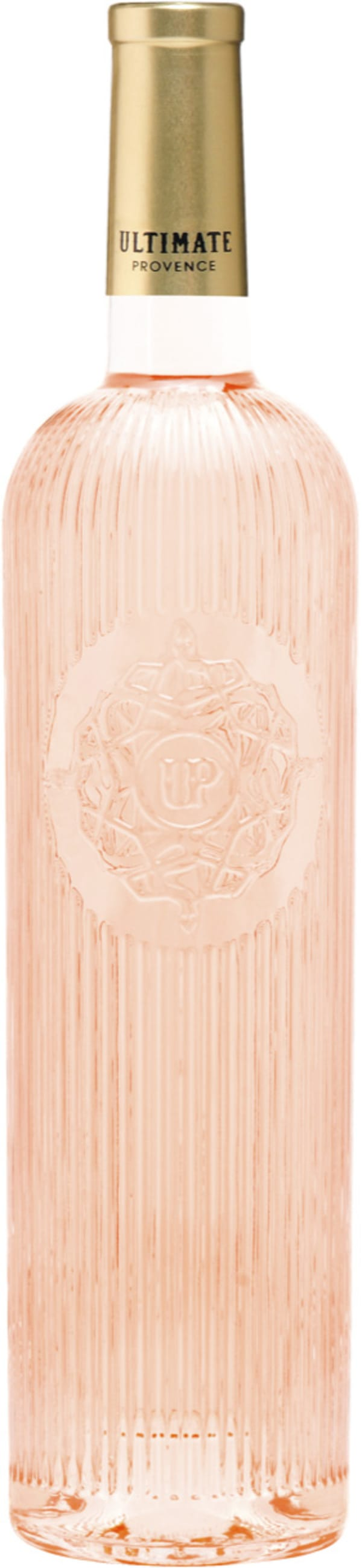 Ultimate Provence Rosé 2020