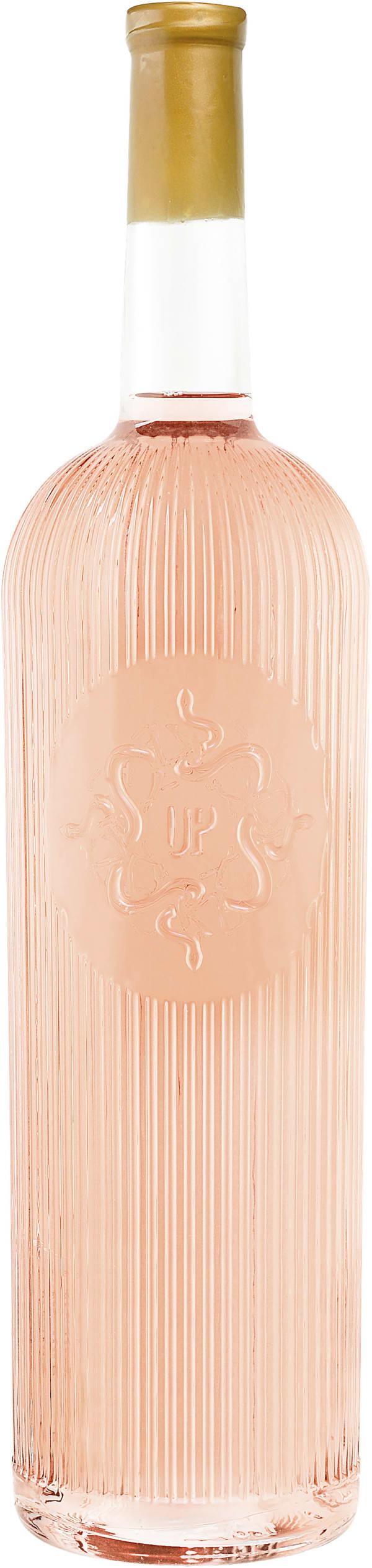 Ultimate Provence Rosé Jeroboam 2019