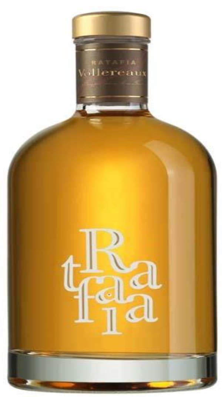 Vollereaux Ratafia
