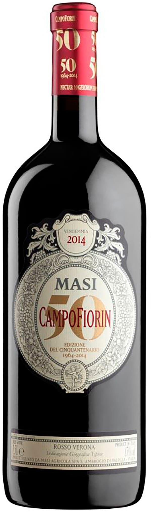 Masi Campofiorin  2017