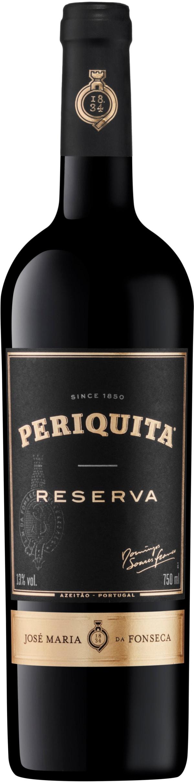 Periquita Reserva 2017