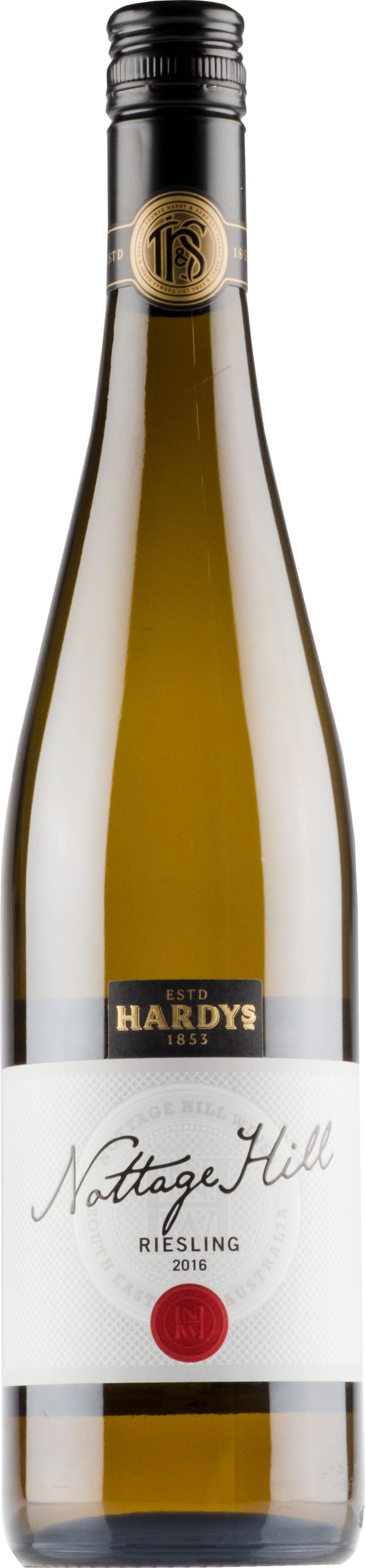 Hardys Nottage Hill Riesling 2016