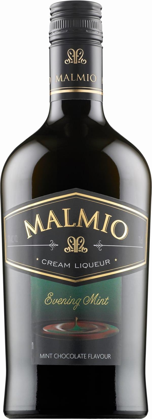 Malmio Evening Mint