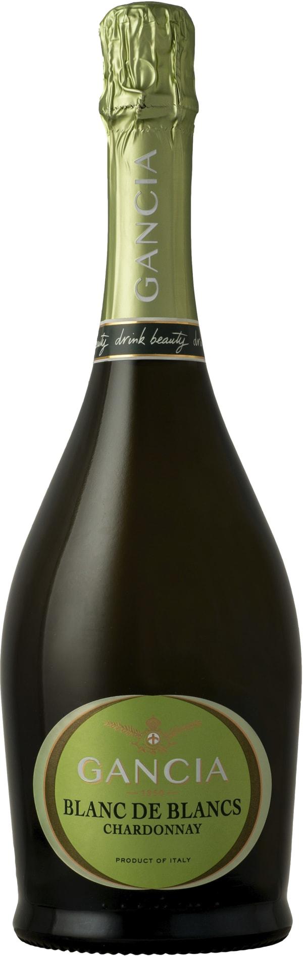 Gancia Blanc de Blancs Chardonnay Brut