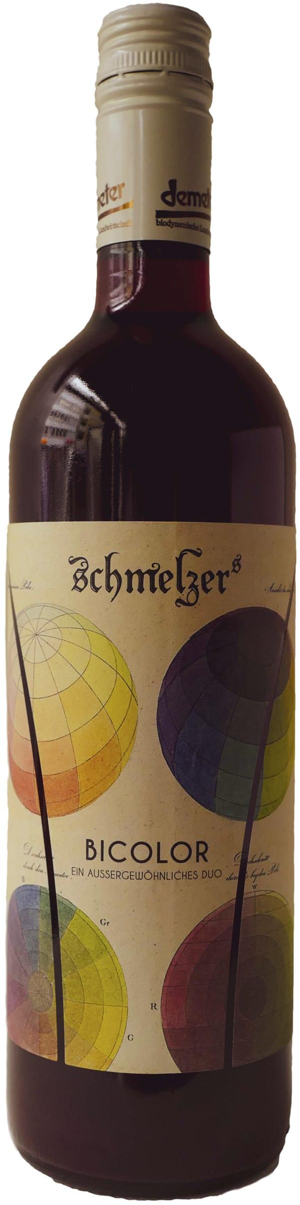 Schmelzer Bicolor