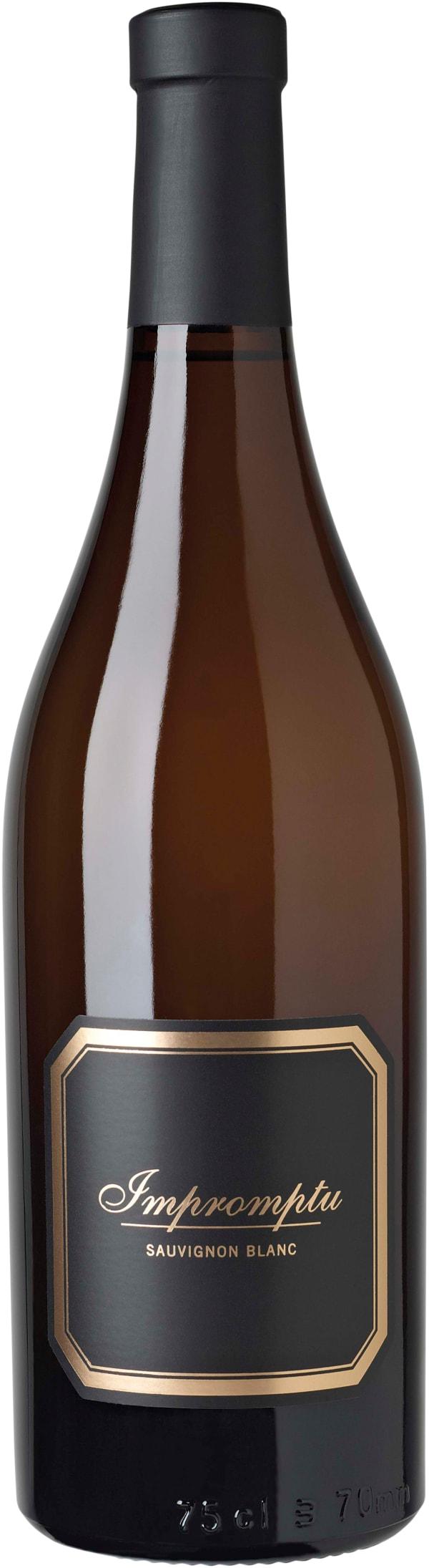 Impromptu Sauvignon Blanc 2014