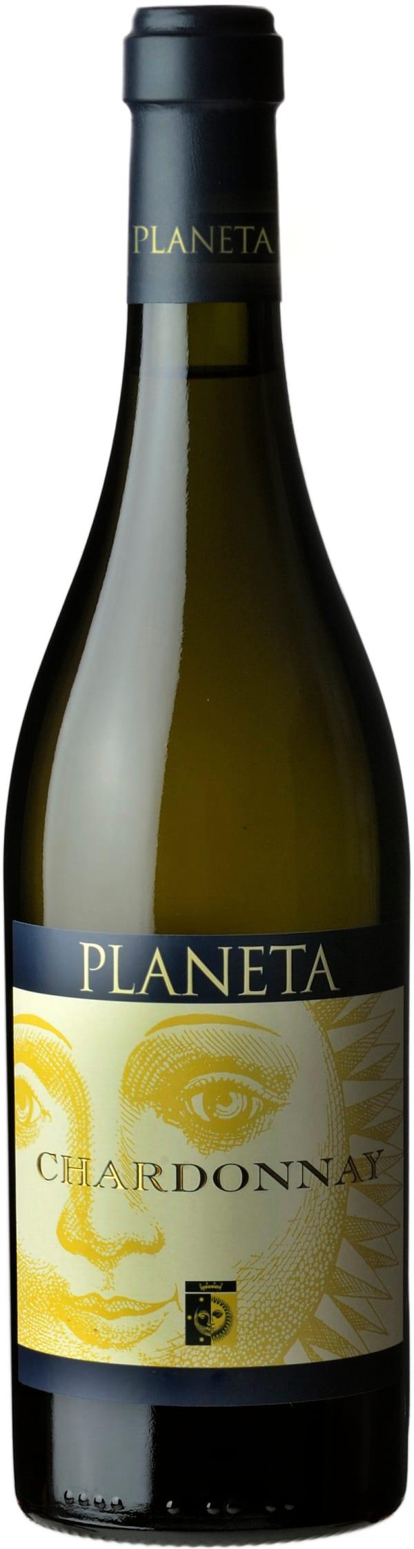 Planeta Chardonnay 2019