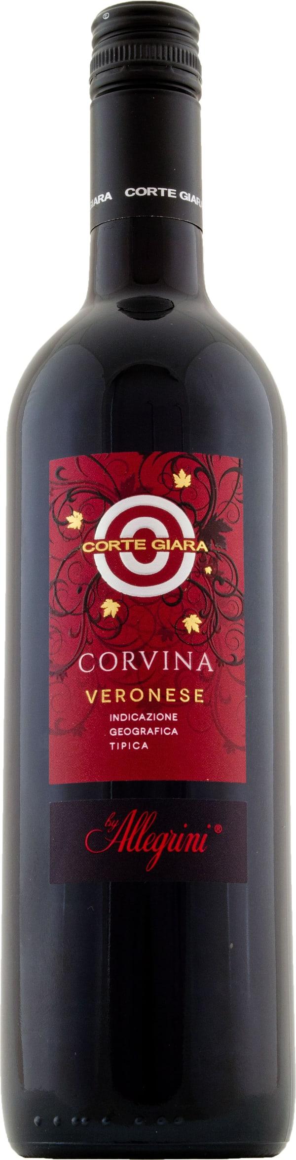 Corte Giara Corvina 2015