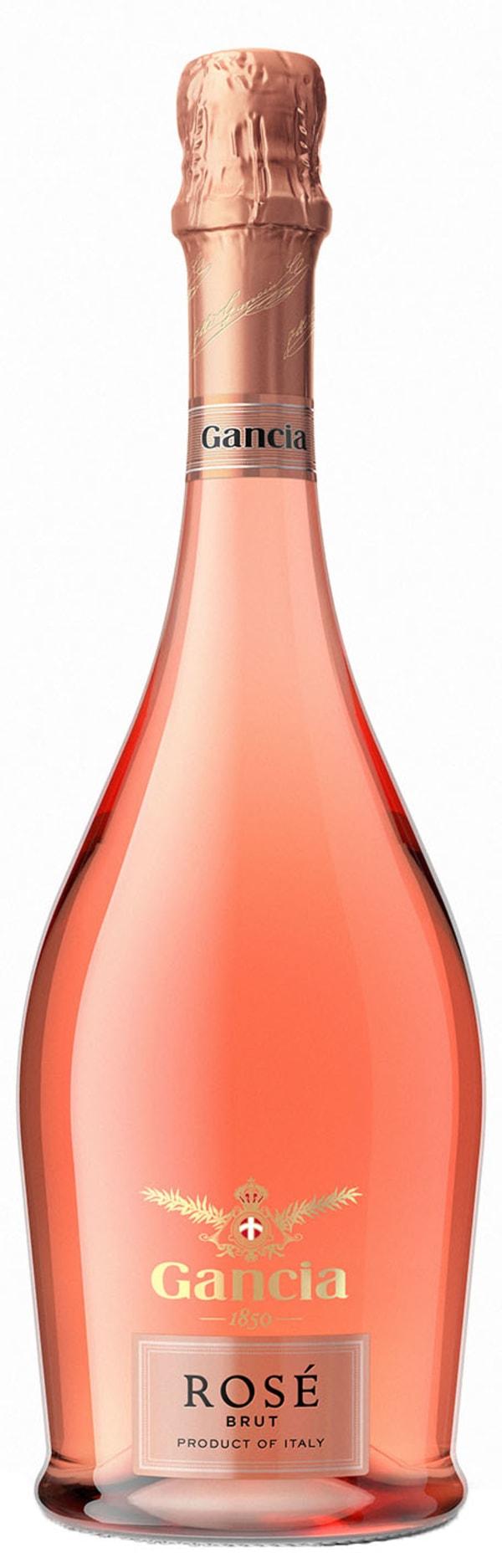 Gancia Rosé Brut