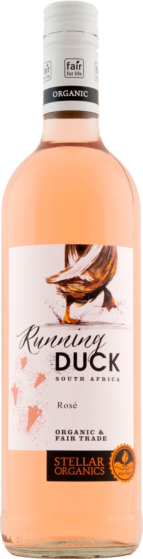 Running Duck Rosé 2018
