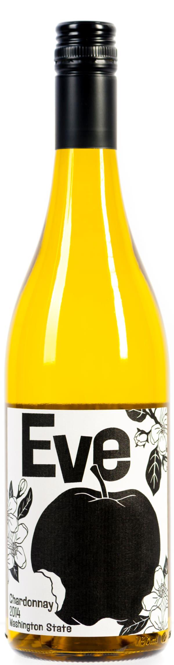 Eve Chardonnay 2016