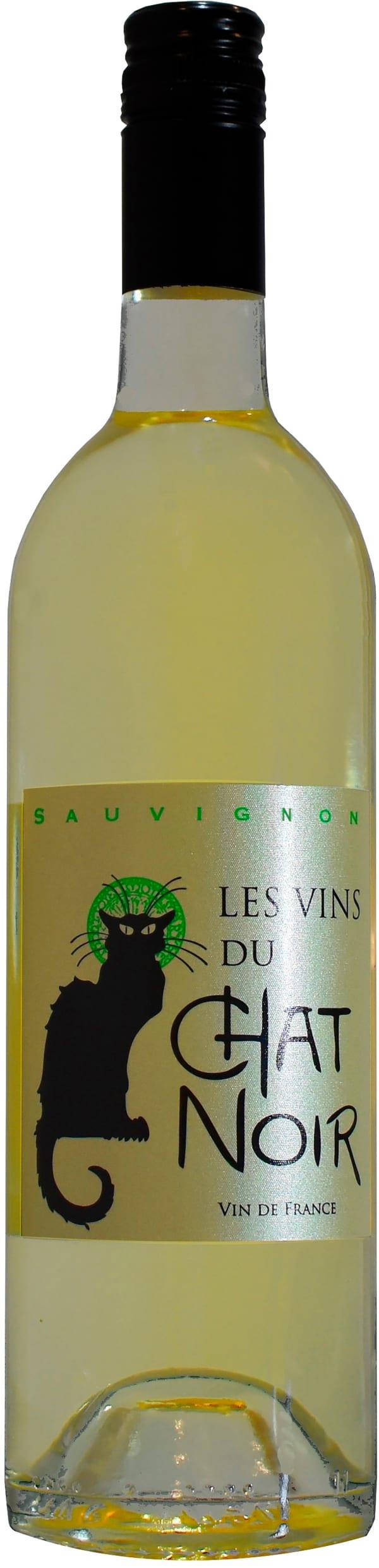 Chat Noir Sauvignon Blanc