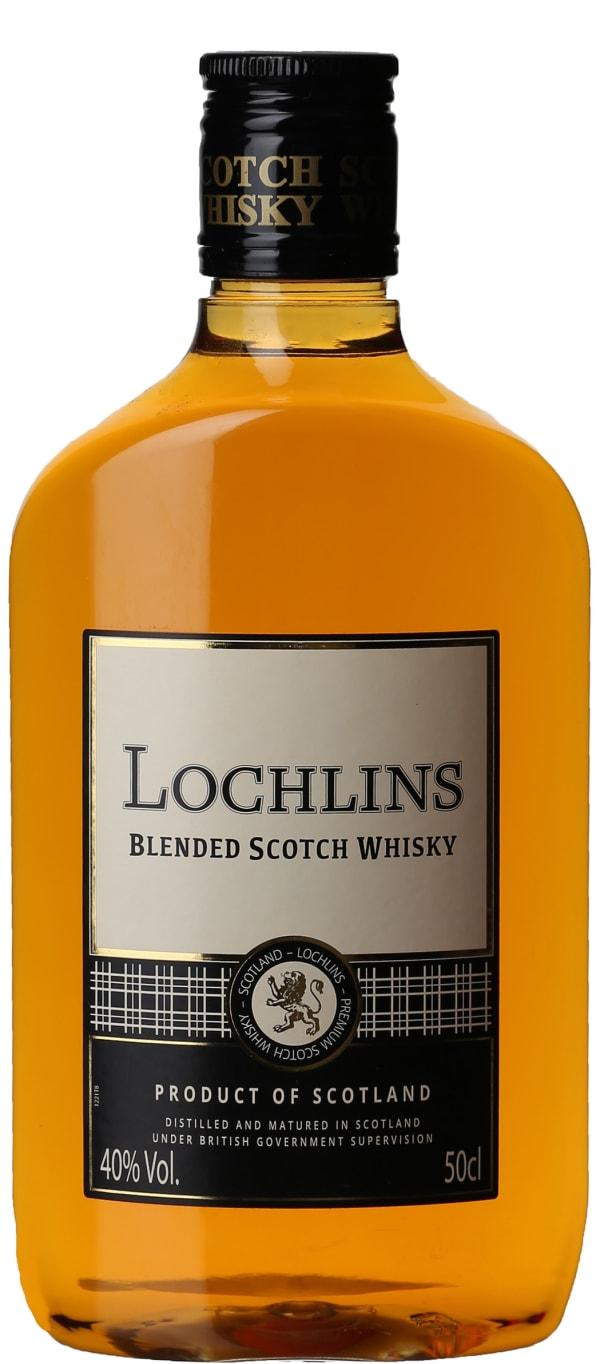 Lochlins