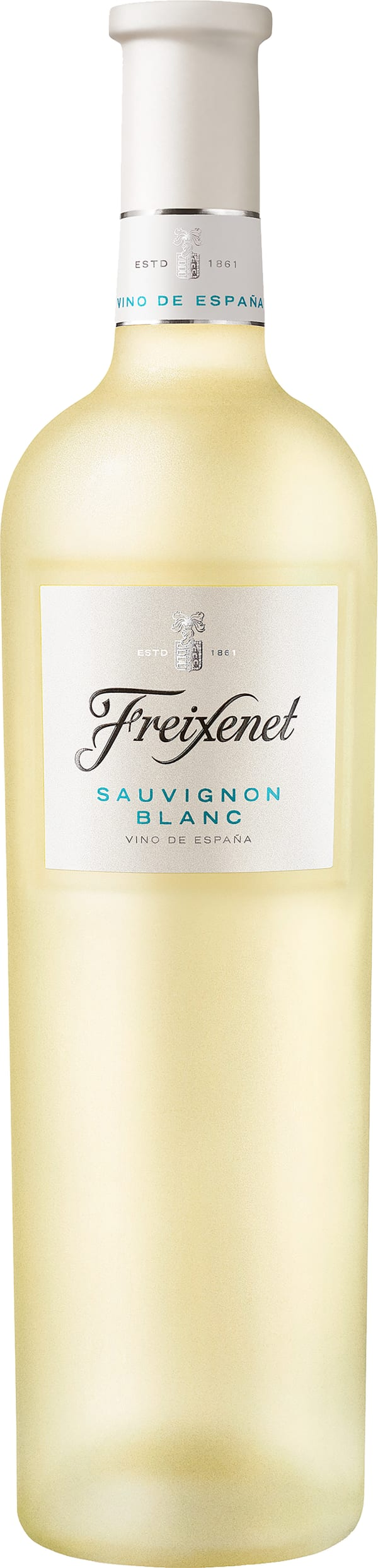 Freixenet Sauvignon Blanc 2020