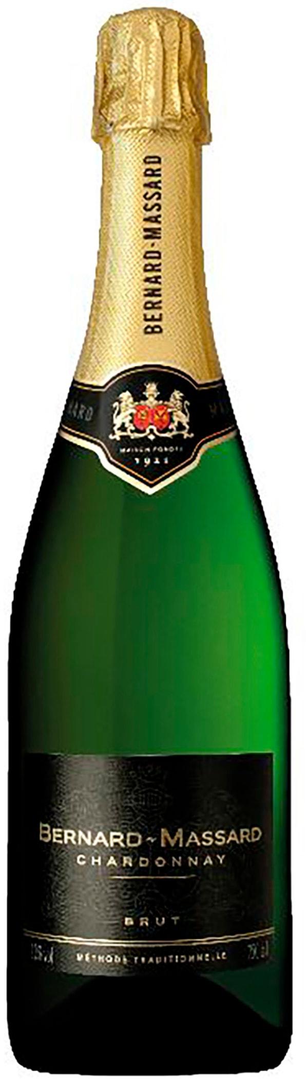 Bernard-Massard Chardonnay Brut