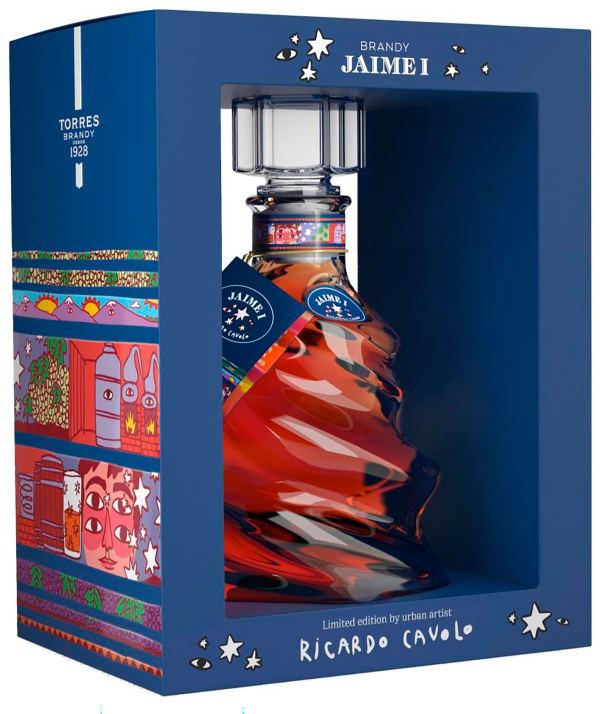 Torres Jaime I