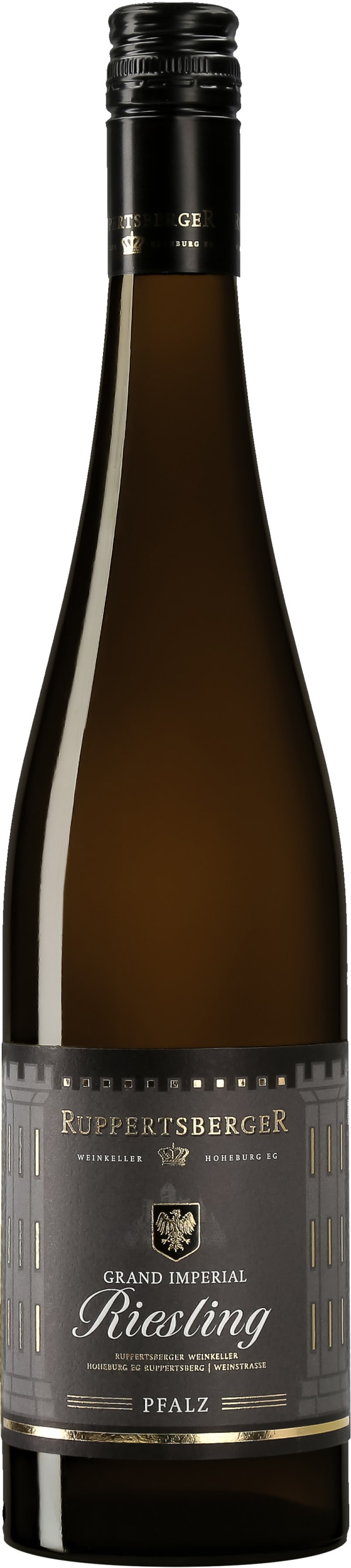 Ruppertsberger Grand Imperial Riesling 2020