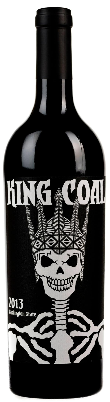 King Coal 2013