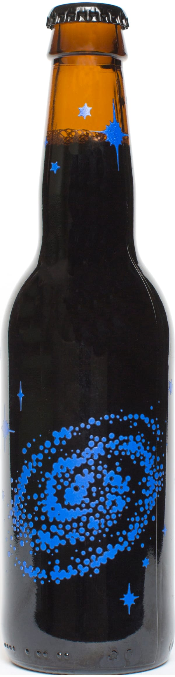 Omnipollo Gimbagagompa Imperial Stout