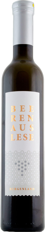 Golser Wine Beerenauslese