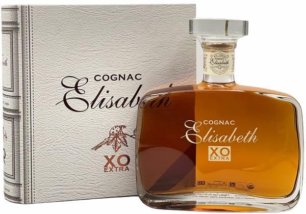 Elisabeth Cognac XO Extra