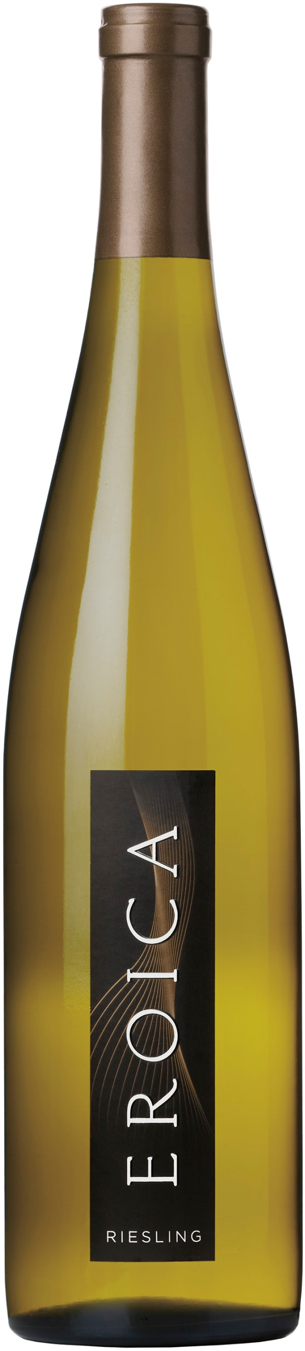 Ste Michelle Eroica Riesling 2017