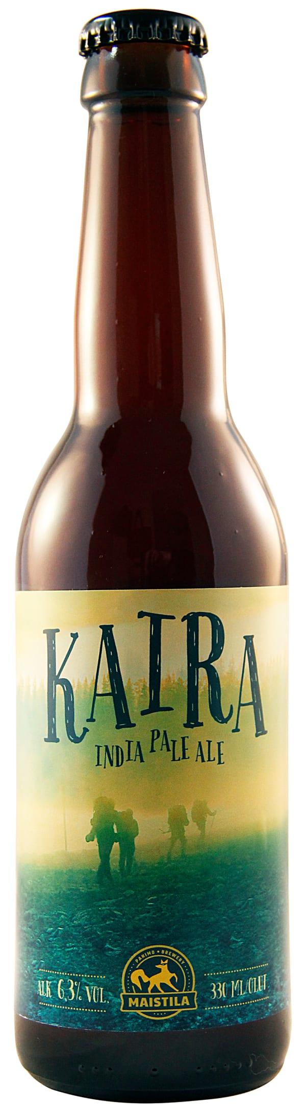 Maistila Kaira India Pale Ale