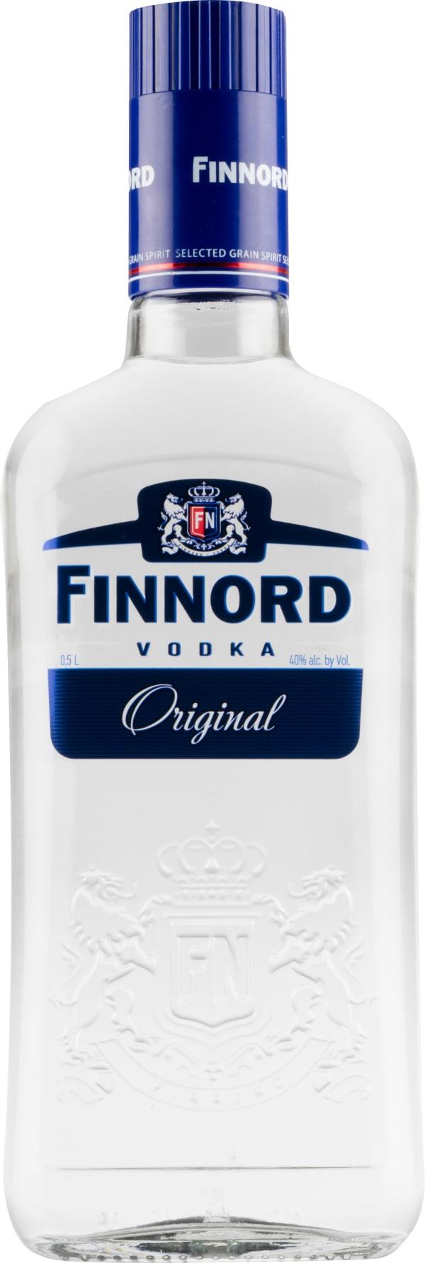 Finnord Original