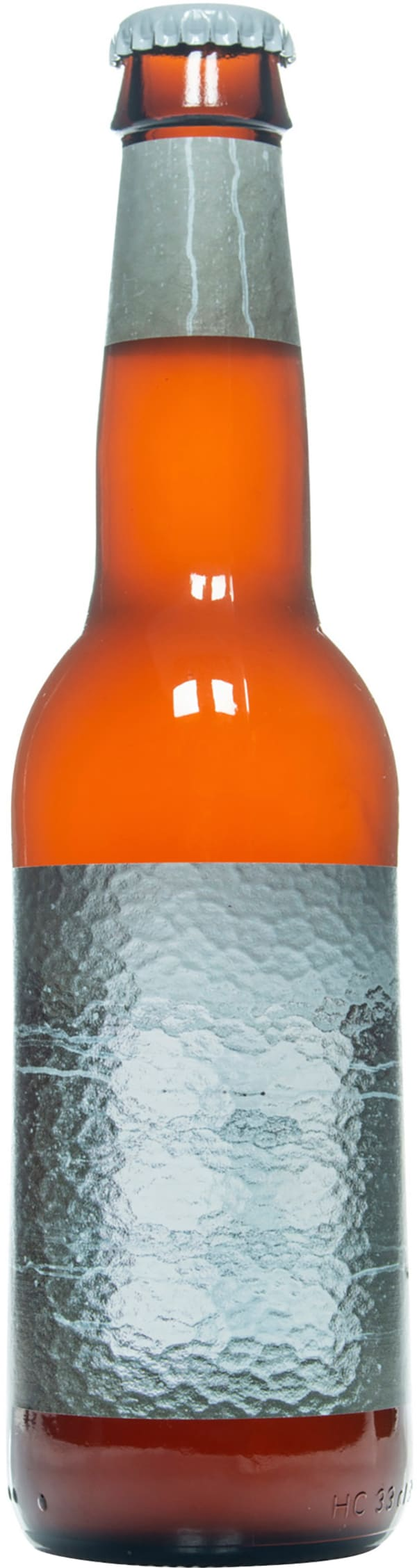 To Øl Fogged Up Imperial IPA