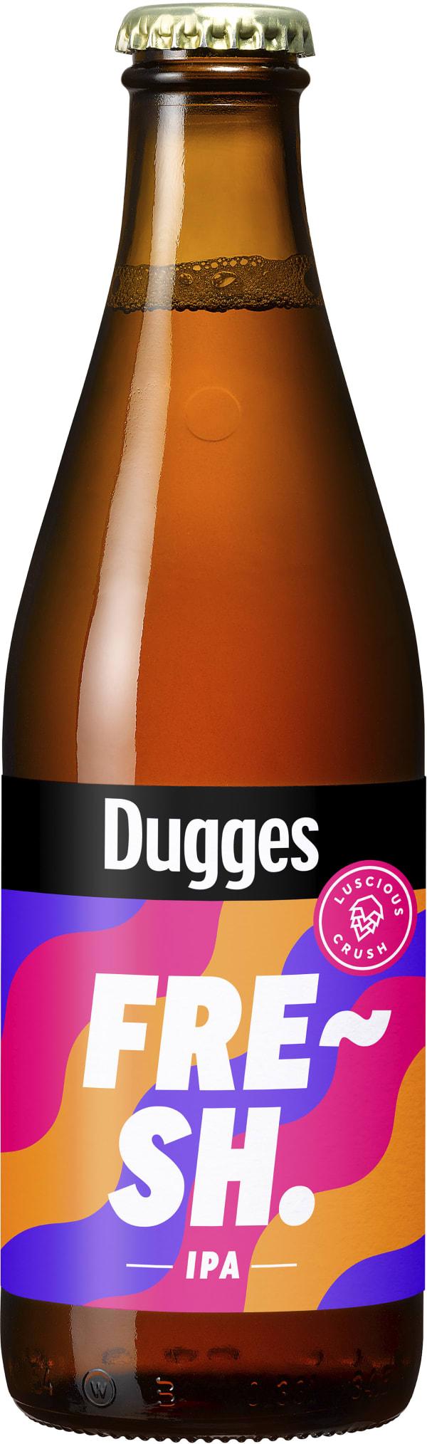 Dugges Fresh IPA