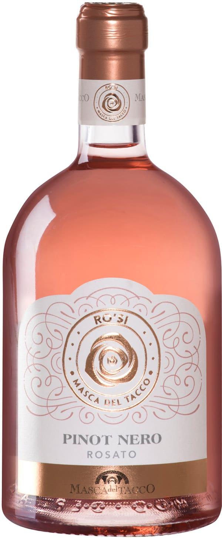 Masca Del Tacco Ro'si Pinot Nero Rosato 2017