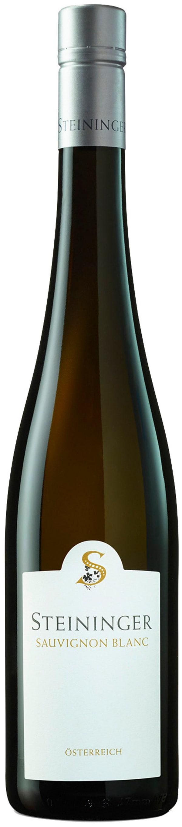 Steininger Sauvignon Blanc 2018