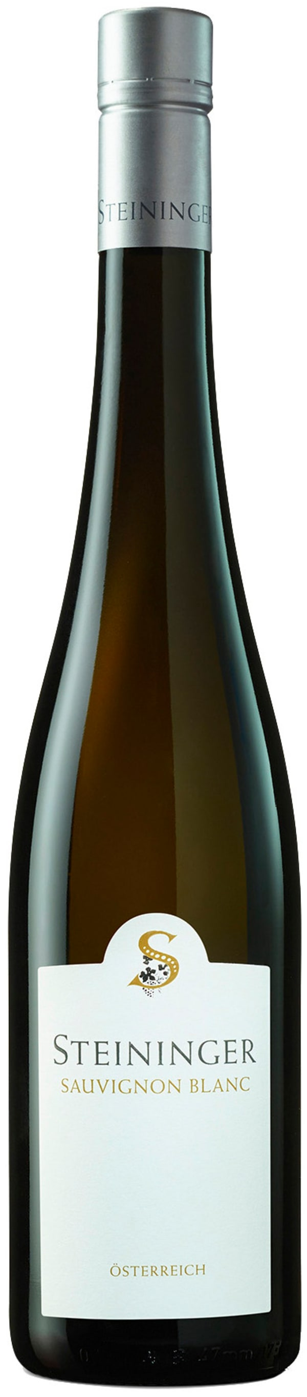 Steininger Sauvignon Blanc 2019