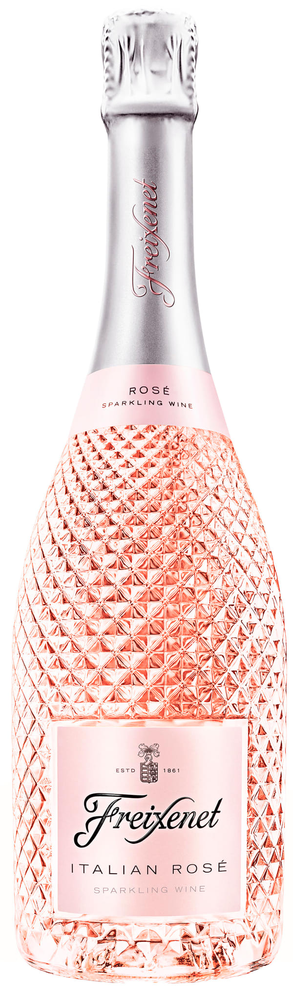 Freixenet Italian Rosé Sparkling Extra Dry