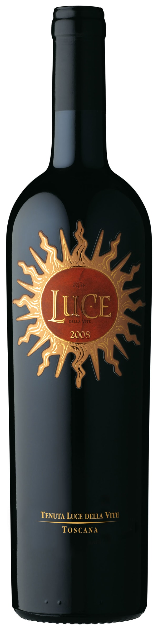 Luce 2012
