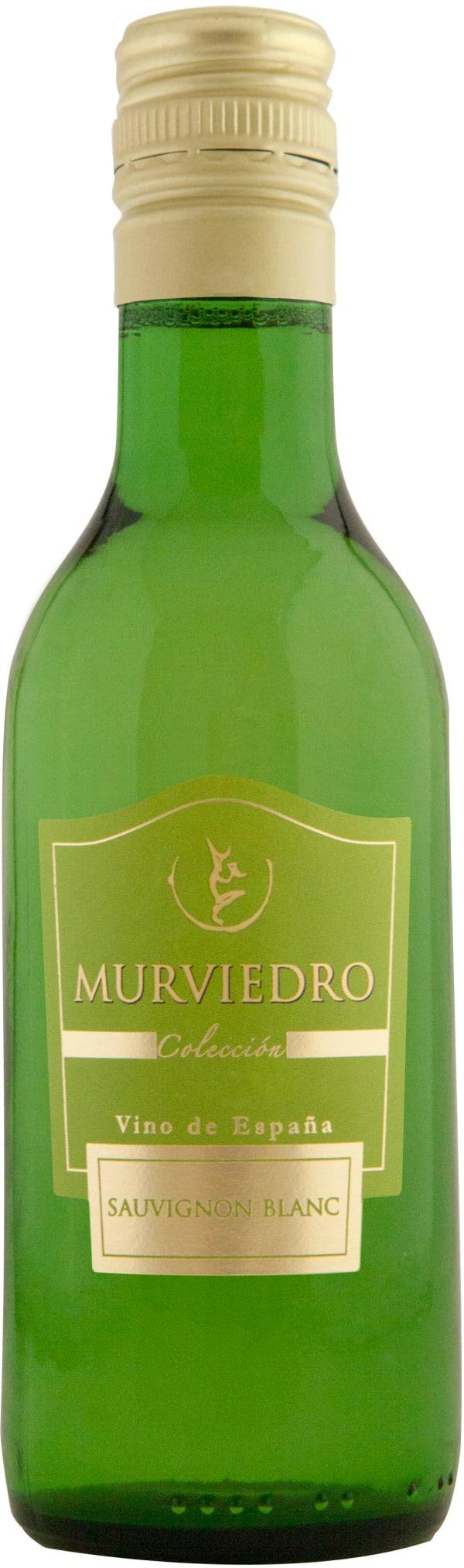 Murviedro Coleccion Sauvignon Blanc 2017