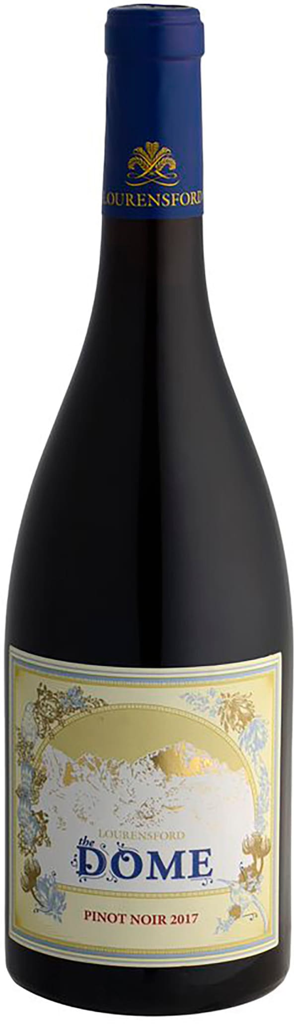Lourensford The Dome Pinot Noir 2017