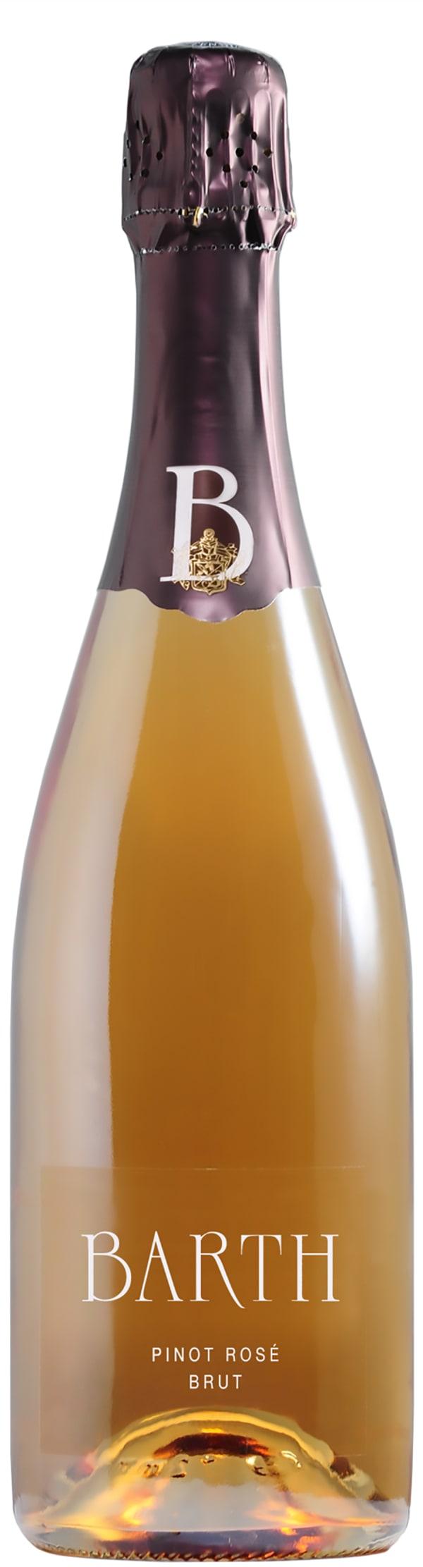 Barth Pinot Rosé Brut