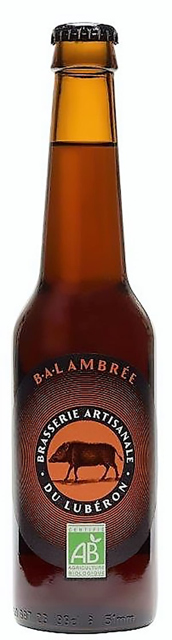 Bal Ambree