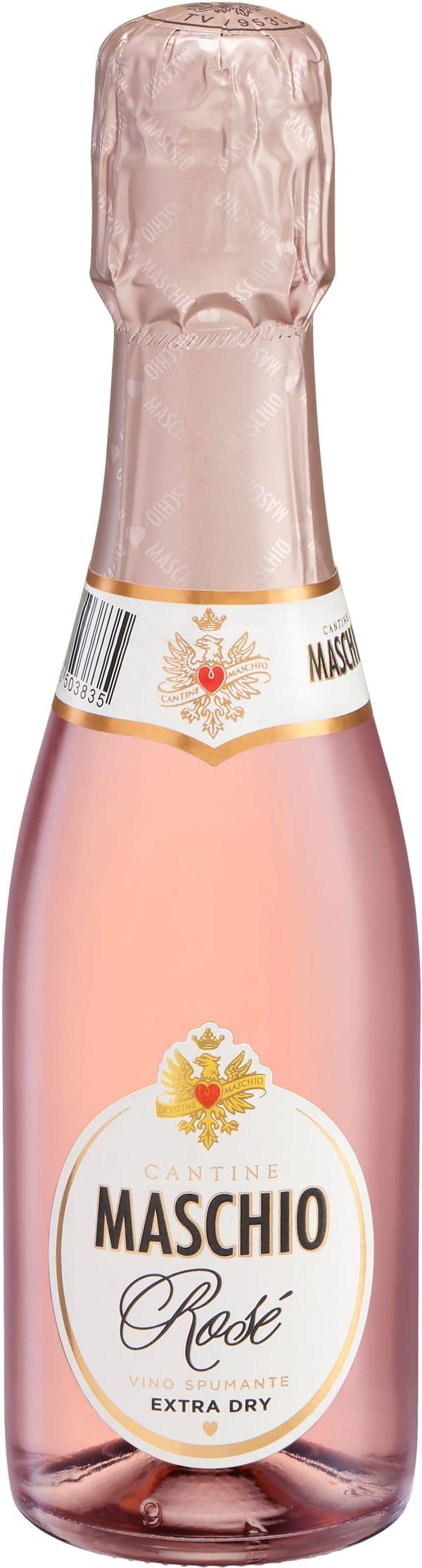 Maschio Rosé Extra Dry