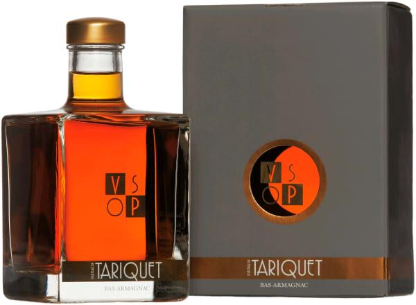 Tariquet Carafe Carrément VSOP