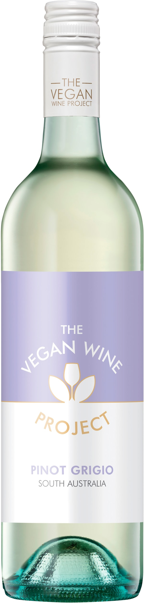 The Vegan Wine Project Pinot Grigio 2020