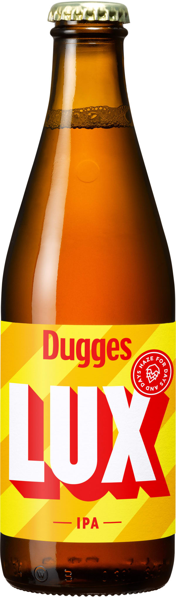 Dugges Lux IPA